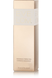 Flawless Radiance Primer, 50ml