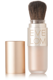 Eve Lom Golden Radiance Bronzing Powder - Sunrise 1
