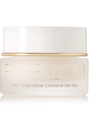 Eye Cream, 20ml
