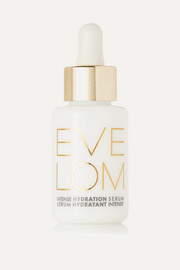 Eve Lom Intense Hydration Serum, 30ml