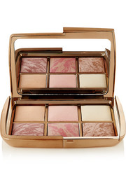Hourglass Ambient® Lighting Edit