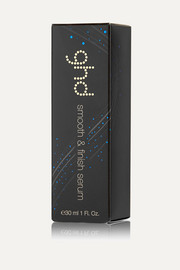 GHD Smooth & Finish Serum, 30ml