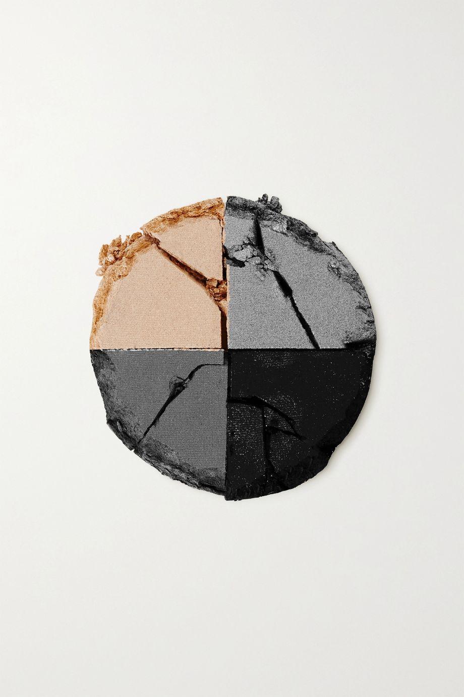 Lilah B. Palette Perfection™ Eye Quad - b.fabulous
