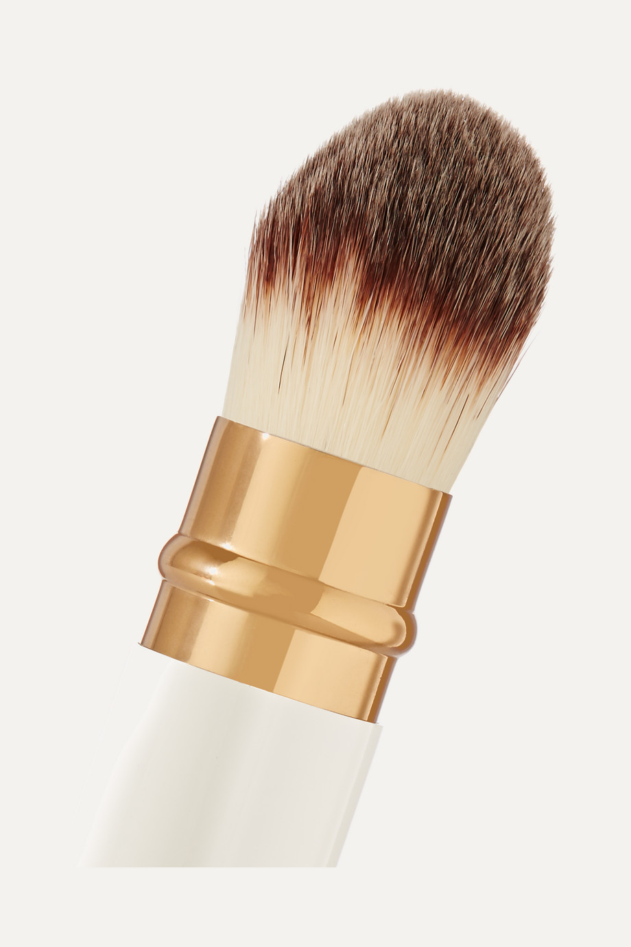 Lilah B. Retractable Foundation Brush – Pinsel