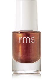 RMS Beauty Nail Polish - Spark