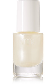 Nail Polish - Luminizer