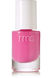 RMS Beauty Nail Polish - Sublime