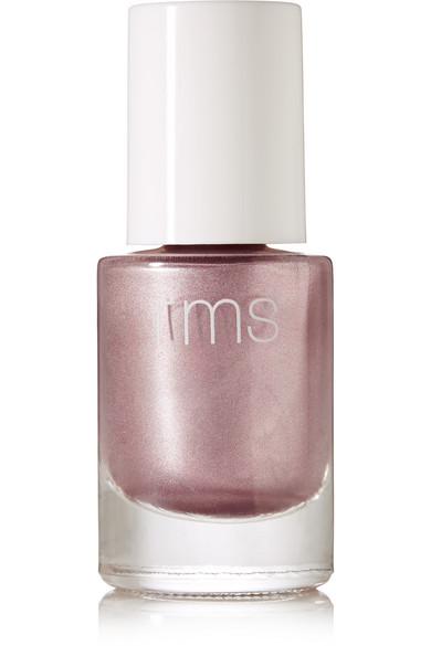 RMS Beauty - Nail Polish - Magnetic