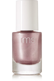 RMS Beauty Nail polish - Magnetic