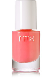 RMS Beauty Nail Polish - Smile