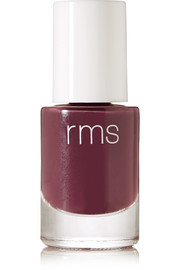 RMS Beauty Nail Polish - Diabolique