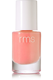 RMS Beauty Nail Polish - Honest