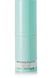 KORA Organics by Miranda Kerr Age-Defying Phytox™ Oil, 15ml
