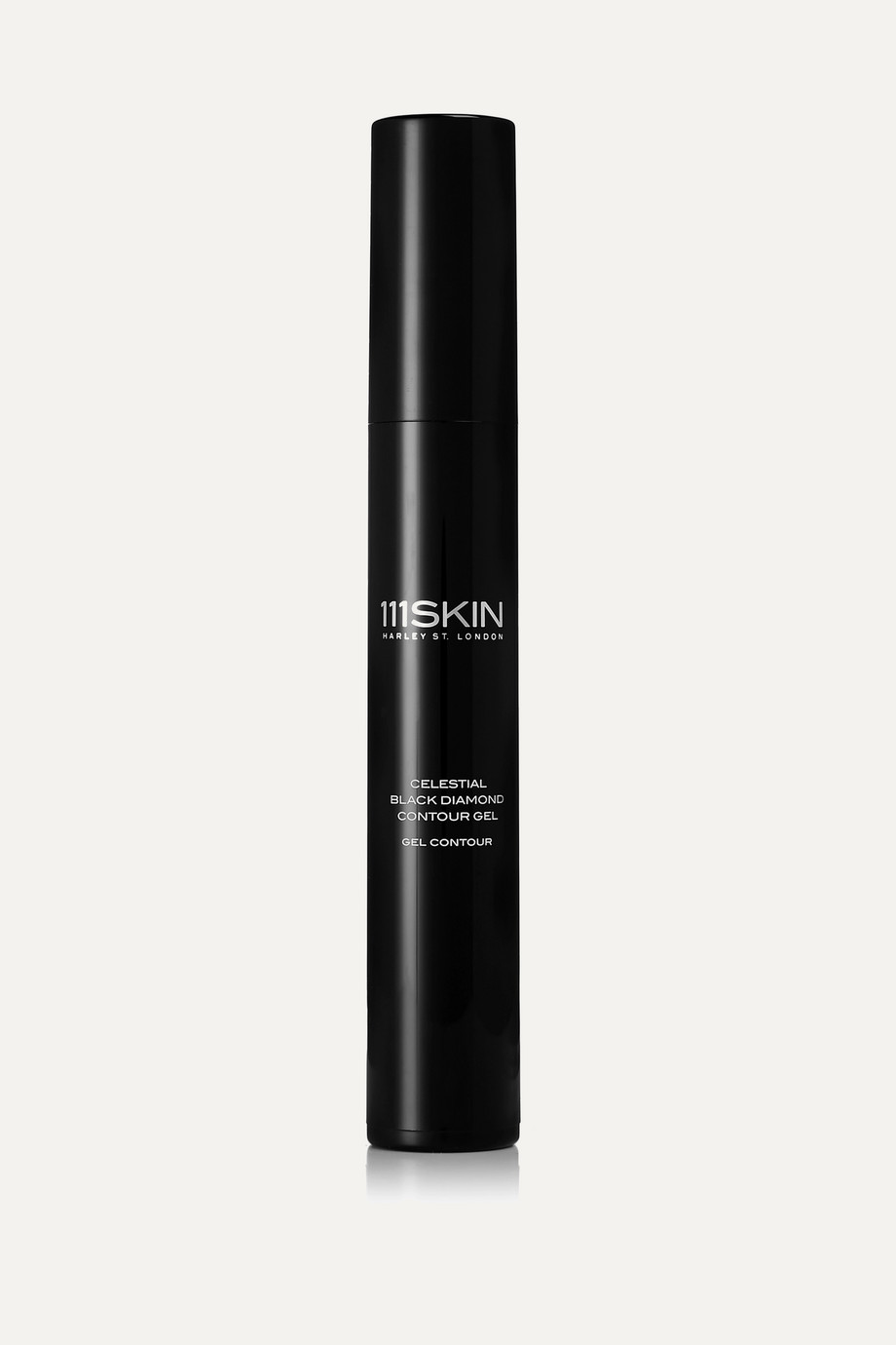 111SKIN Celestial Black Diamond Contour Gel, 15 ml – Konturengel