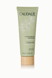 Caudalie Glycolic Peel, 75ml