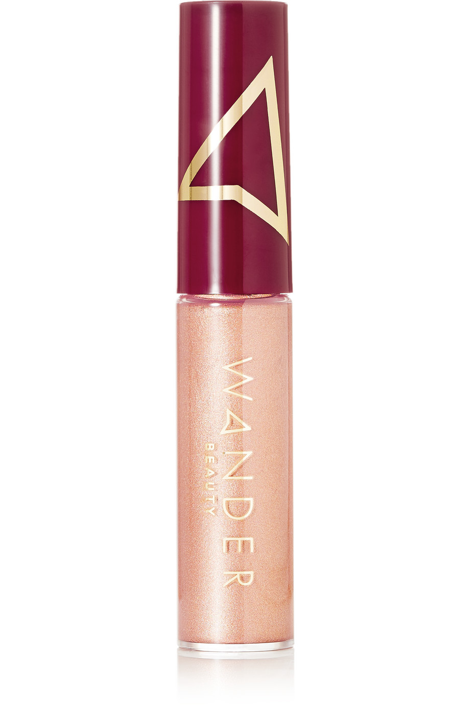Exquisite Eye Liquid Shadow - Champagne