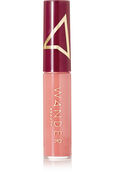 WANDERESS CHEEK TINT - DUSTY ROSE