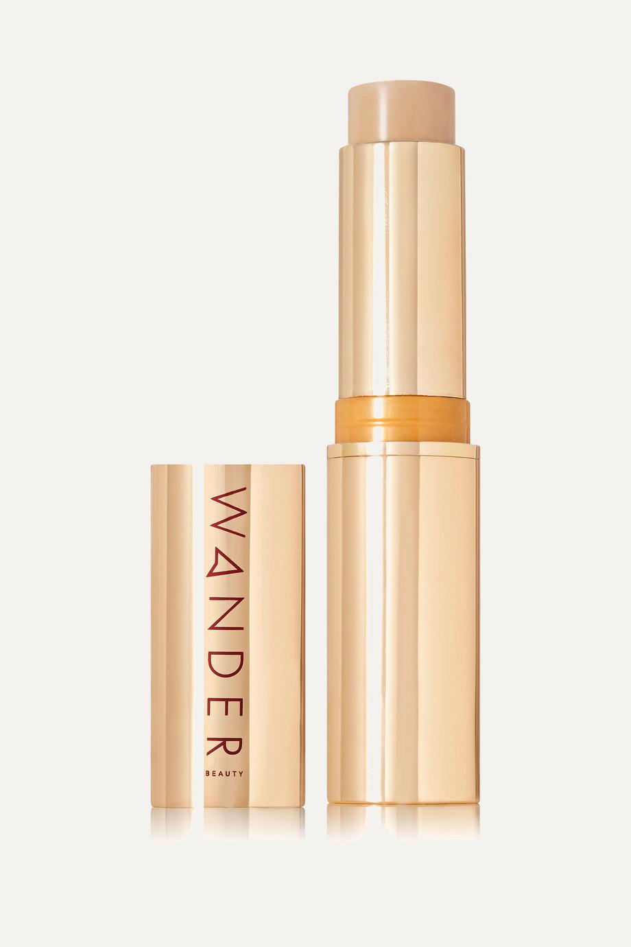 Wander Beauty Flash Focus Hydrating Foundation Stick - Fair