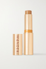 Flash Focus Hydrating Foundation Stick - Tan
