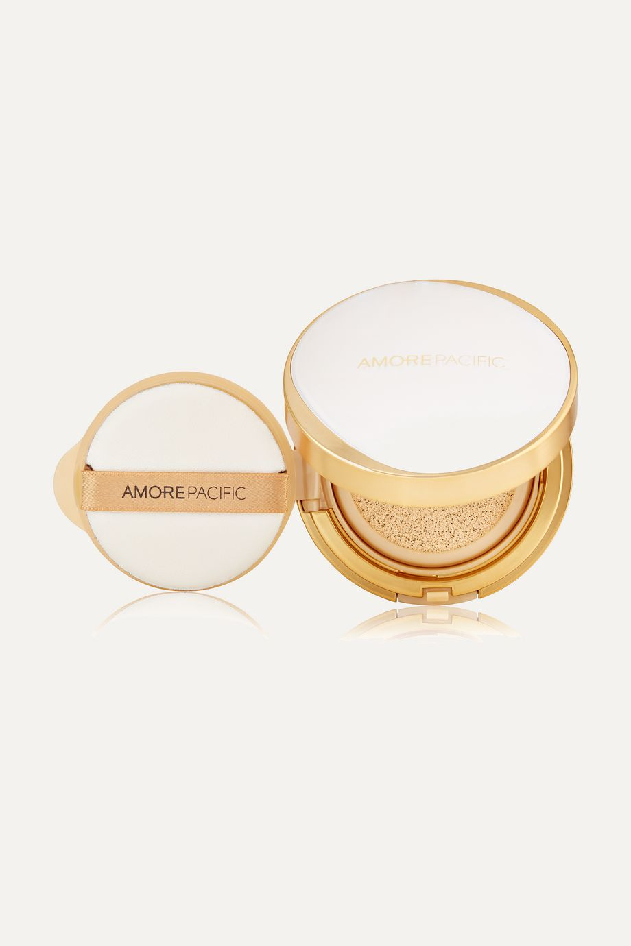 AMOREPACIFIC Sun Protection Cushion Broad Spectrum SPF30, 15g