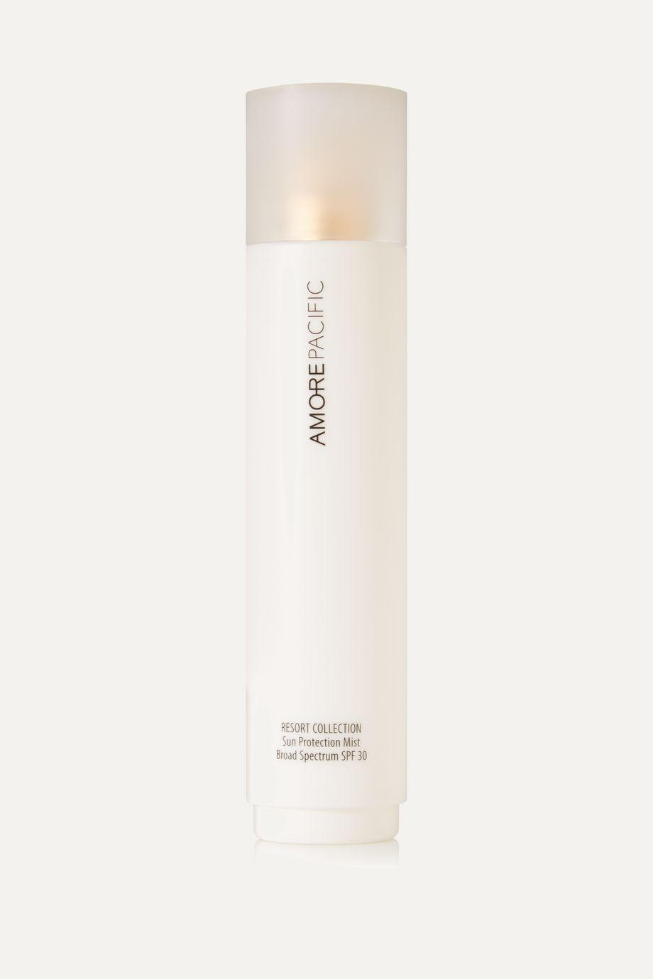 AMOREPACIFIC SPF30 Sun Protection Mist, 200ml