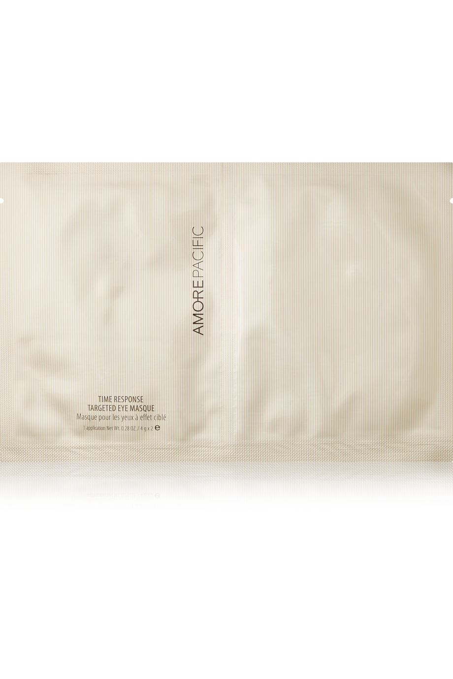AMOREPACIFIC Time Response Targeted Eye Masque x 16