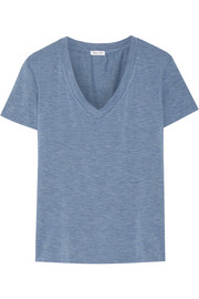 Stretch modal-jersey T-shirt