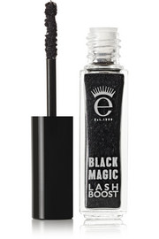 Eyeko Black Magic Lash Boost Brush-On Extensions