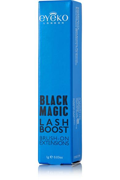 44bc94f1618 Eyeko | Black Magic Lash Boost Brush-On Extensions | NET-A-PORTER.COM