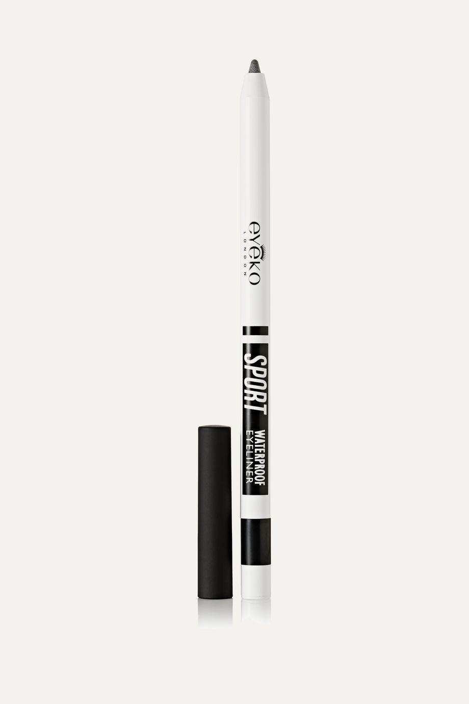 Eyeko Sport Waterproof Eyeliner - Black