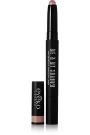 Eyeko + Alexa Chung Me and My Shadow Liner - Quartz