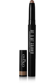 Eyeko + Alexa Chung Me and My Shadow Liner - Bronze