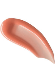 Surratt Beauty Lip Lustre - Charmante 8