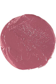 Surratt Beauty Lipslique - Eglantine 15