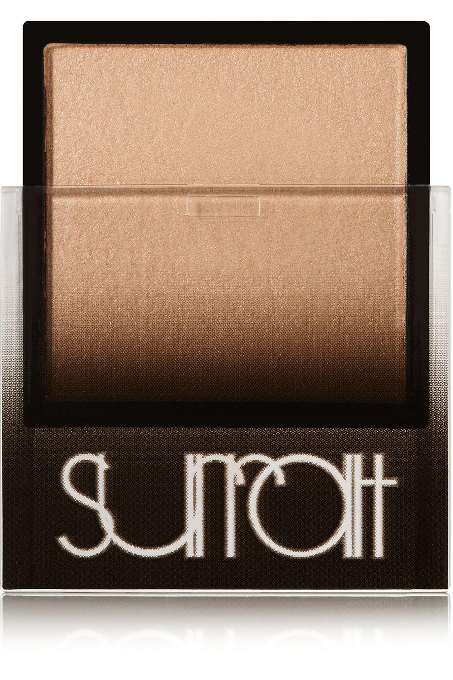Surratt Beauty Artistique Eyeshadow – Chamois 3 – Lidschatten