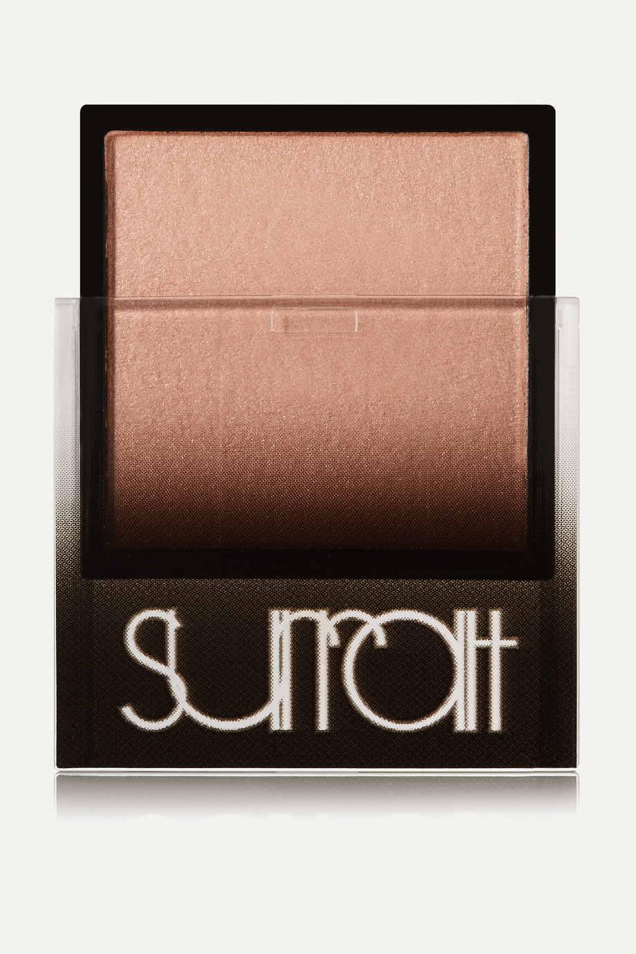 Surratt Beauty Artistique Eyeshadow - Poudre 4