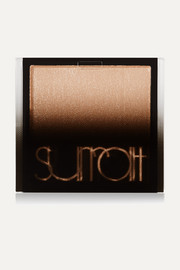 Surratt Beauty Artistique Eyeshadow - Doré Rose 6