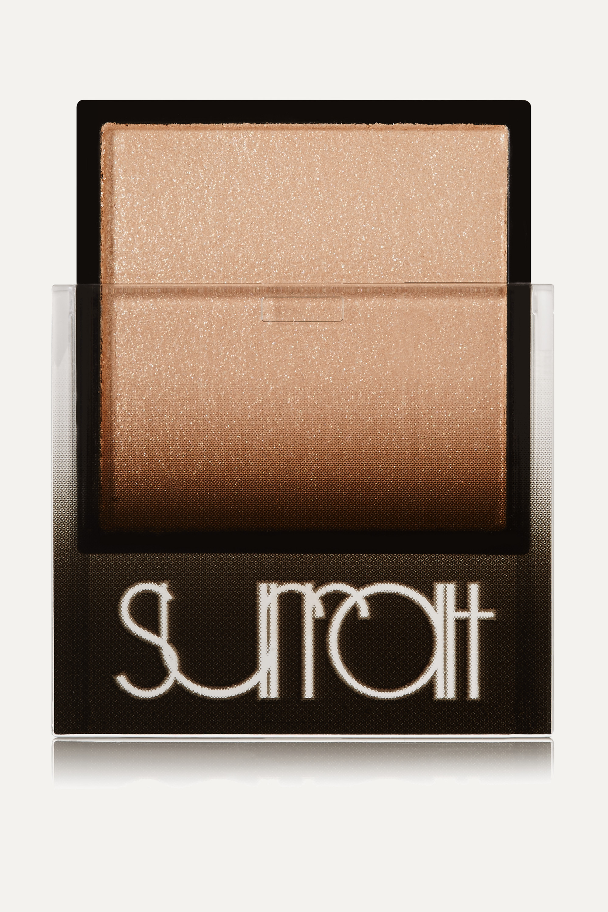 Surratt Beauty Artistique Eyeshadow – Doré Rose 6 – Lidschatten