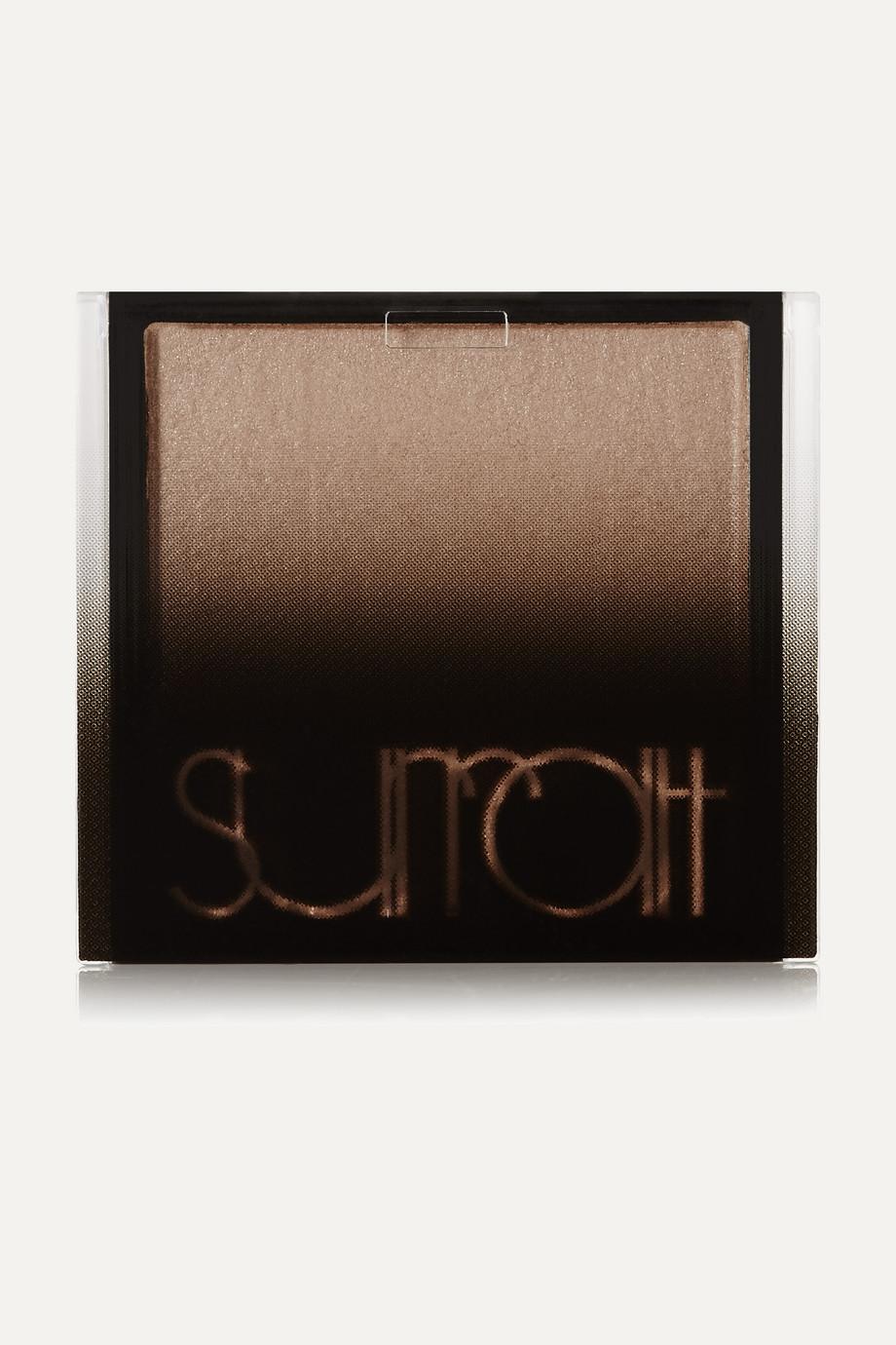 Surratt Beauty Artistique Eyeshadow - 9 Ombré
