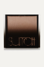 Surratt Beauty Artistique Eyeshadow - Griége 10