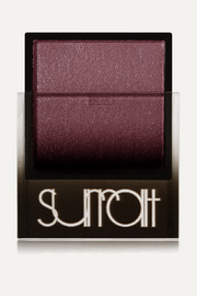 Surratt Beauty Artistique Eyeshadow - Marron 14