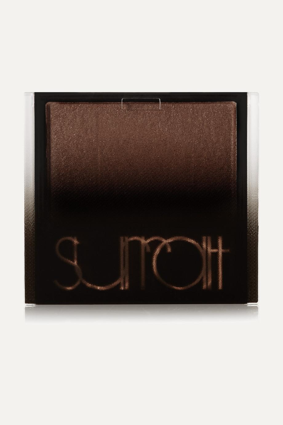 Surratt Beauty Artistique Eyeshadow - Truffe 20