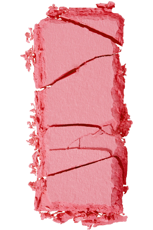 Surratt Beauty Artistique Blush – Guimauve 1 – Rouge