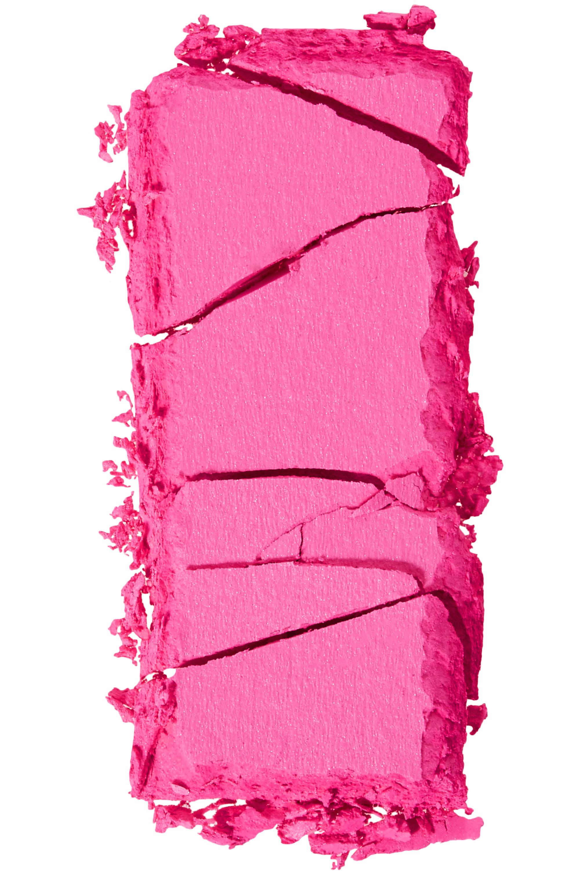 Surratt Beauty Artistique Blush – Se Pomponner 2 – Rouge