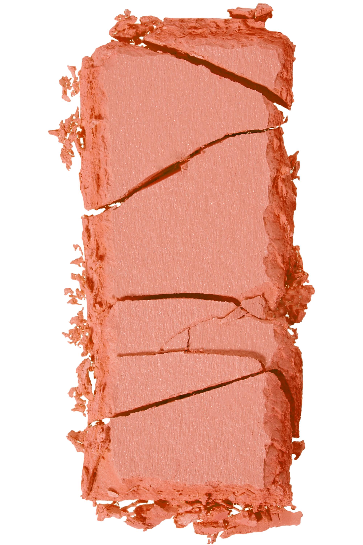 Surratt Beauty Artistique Blush – Parfait 7 – Rouge