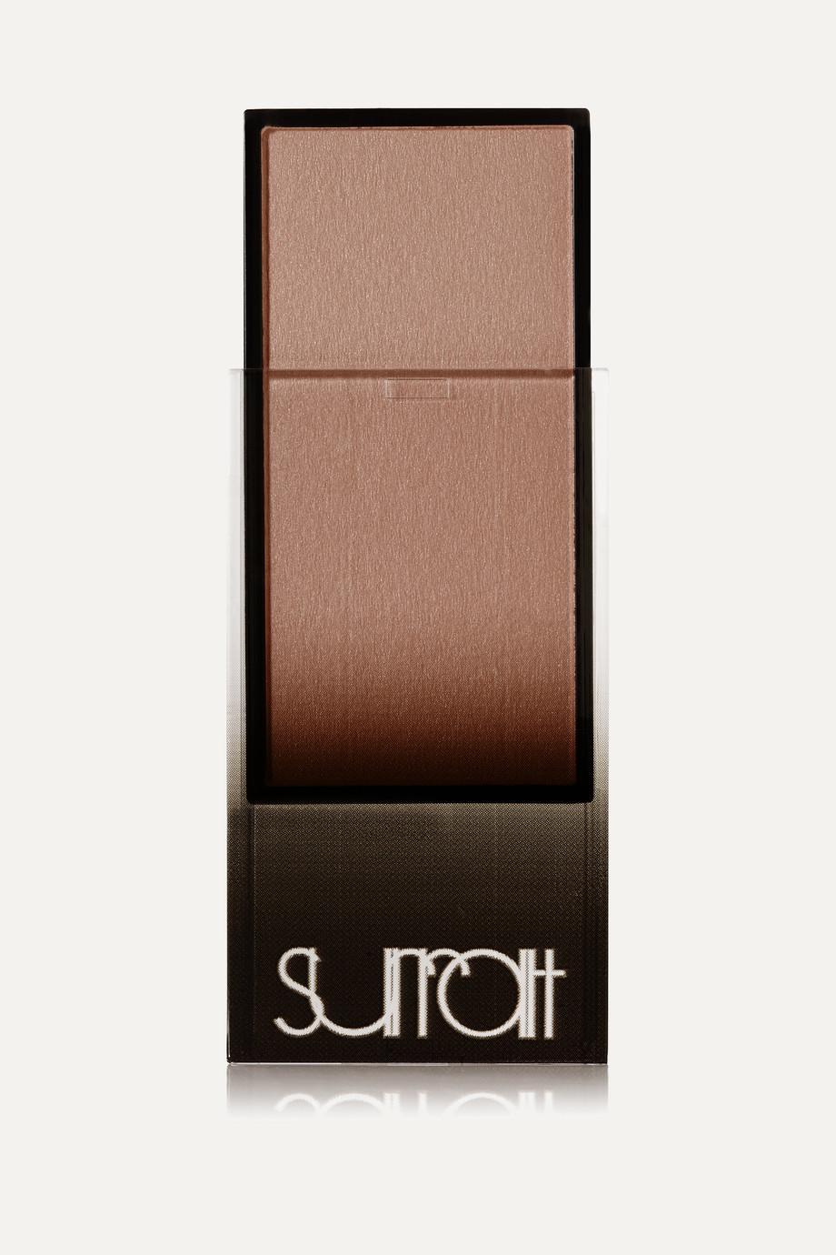 Surratt Beauty Artistique Blush - Grisaille 10
