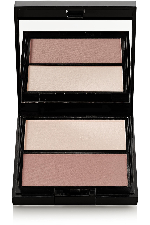 Surratt Beauty Petite Palette – Spiegeldose für Lidschatten und Rouge