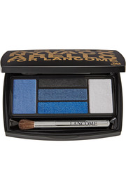 + Anthony Vaccarello Hypnôse Palette - Blue Mania