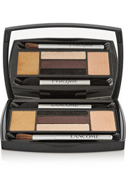 + Anthony Vaccarello Hypnôse Palette - Golden Black