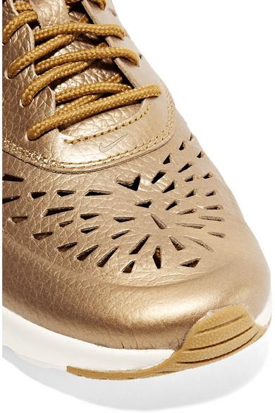 Nike Thea Joli Silber